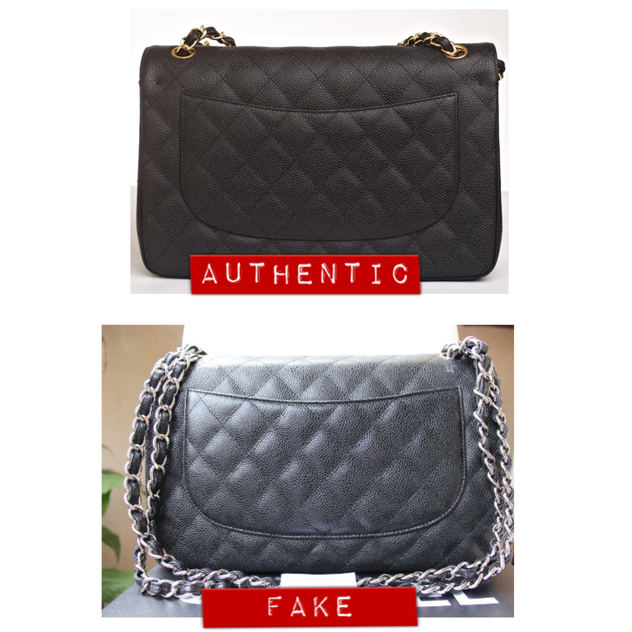 ace9c8ab96d09f (Top photo grabbed from porter.com and bottom photo grabbed from  lollipop.com). Chanel bags ...